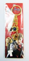Harry Potter and the Deathly Hallows - Magical Sweets (Keychain)