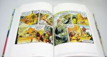 he_man___the_masters_of_the_universe_mini_comic_collection_version_anglaise___editions_dark_horse__5_