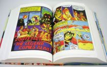 he_man___the_masters_of_the_universe_mini_comic_collection_version_anglaise___editions_dark_horse__7_