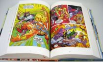 he_man___the_masters_of_the_universe_mini_comic_collection_version_anglaise___editions_dark_horse__8_