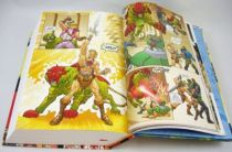 he_man___the_masters_of_the_universe_mini_comic_collection_version_anglaise___editions_dark_horse__13_