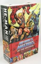 he_man___the_masters_of_the_universe_mini_comic_collection_version_anglaise___editions_dark_horse__2_