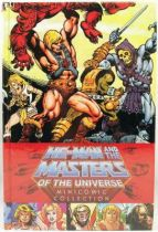 he_man___the_masters_of_the_universe_mini_comic_collection_version_anglaise___editions_dark_horse