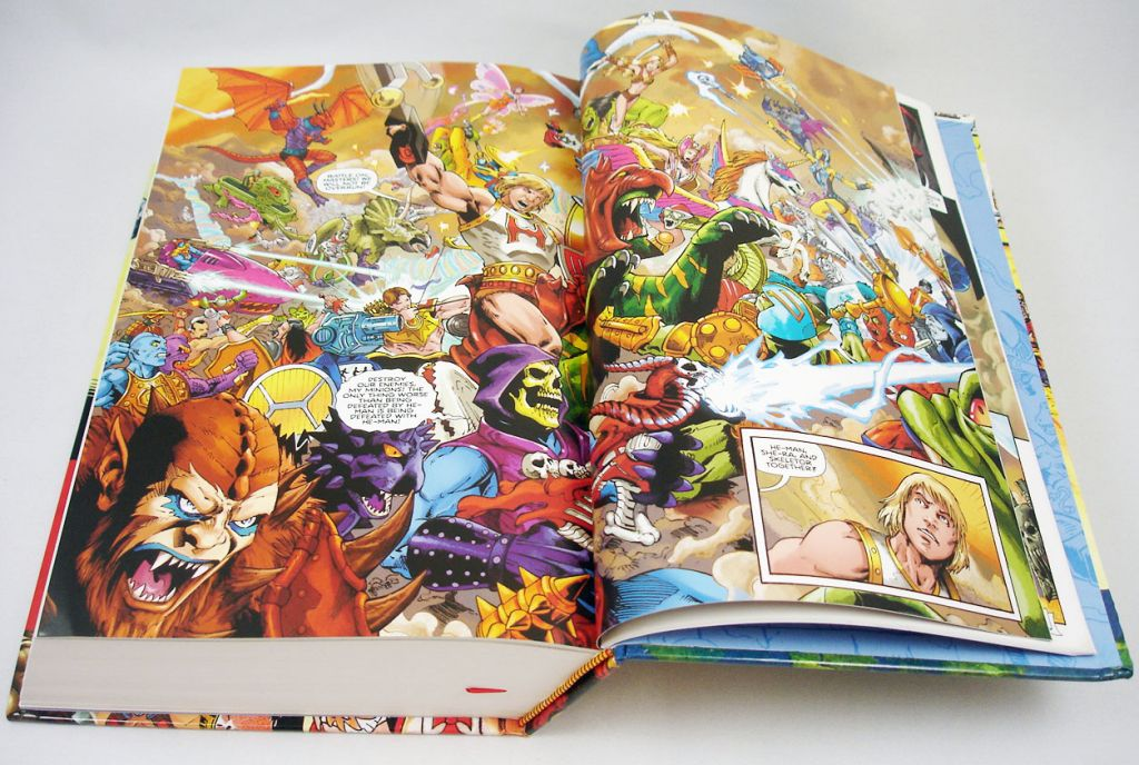 he_man___the_masters_of_the_universe_mini_comic_collection_version_anglaise___editions_dark_horse__14_