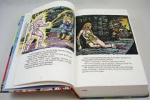 he_man___the_masters_of_the_universe_mini_comic_collection_version_anglaise___editions_dark_horse__3_