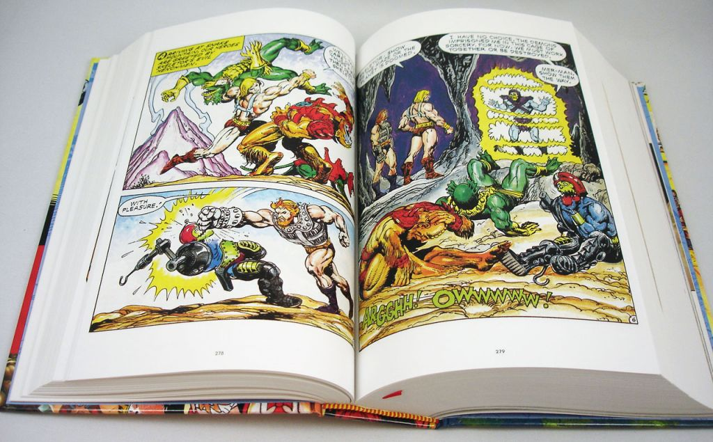 he_man___the_masters_of_the_universe_mini_comic_collection_version_anglaise___editions_dark_horse__6_