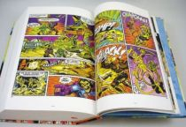 he_man___the_masters_of_the_universe_mini_comic_collection_version_anglaise___editions_dark_horse__11_