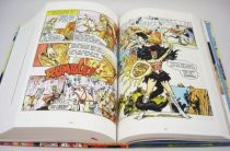 he_man___the_masters_of_the_universe_mini_comic_collection_version_anglaise___editions_dark_horse__9_