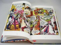 he_man___the_masters_of_the_universe_mini_comic_collection_version_anglaise___editions_dark_horse__4_