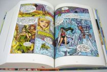 he_man___the_masters_of_the_universe_mini_comic_collection_version_anglaise___editions_dark_horse__10_