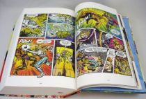 he_man___the_masters_of_the_universe_mini_comic_collection_version_anglaise___editions_dark_horse__12_