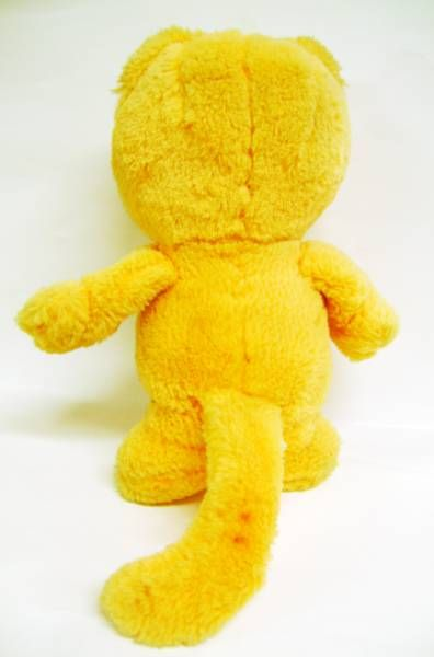Heathcliff - Bandai - 9\\\'\\\' Heathcliff Plush