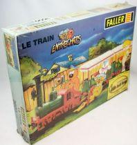les_entrechats___faller___le_train_des_entrechats__1_