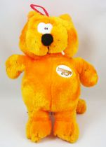 Heathcliff - PMS - Heathcliff 10\'\' plush doll