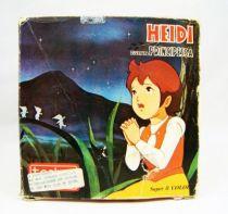 heidi_devient_princesse__heidi_diventa_principessa____film_couleur_super_8_a_01