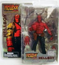 Hellboy - Gentle Giant - Movie Hellboy