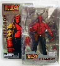 Hellboy - Gentle Giant - Movie Hellboy