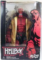 hellboy_mike_mignola_s_comics___mezco___hellboy_angry_face_version_45cm__1_