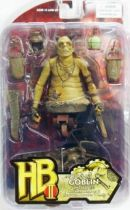 Hellboy II The Golden Army - Goblin