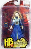 Hellboy II The Golden Army - Princess Nuala