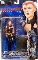 Hellraiser - NECA - Angelique