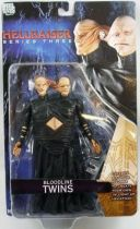 hellraiser___neca___bloodline_twins
