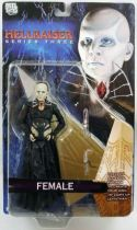 hellraiser___neca___female