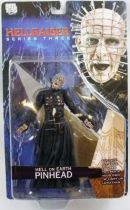 hellraiser___neca___hell_on_earth_pinhead