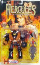 Hercules The Legendary Journeys - Ares