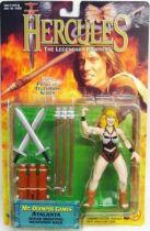 Hercules The Legendary Journeys - Atalanta