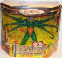 Hercules The Legendary Journeys - Echidna