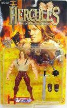 Hercules The Legendary Journeys - Hercules I