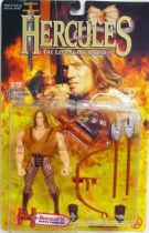 Hercules The Legendary Journeys - Hercules II