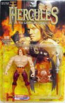 Hercules The Legendary Journeys - Hercules III