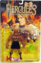 Hercules The Legendary Journeys - Minotaur