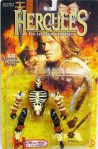 Hercules The Legendary Journeys - Mole-Man