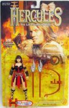 Hercules The Legendary Journeys - Xena II