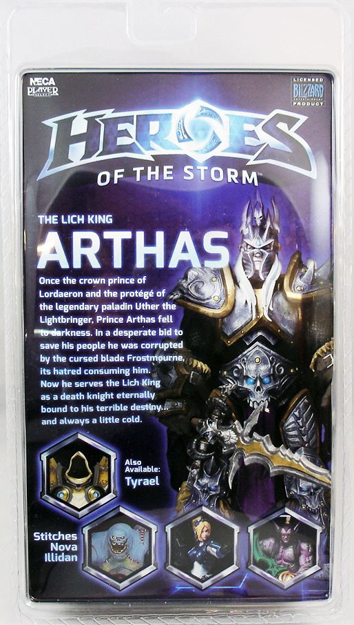 heroes_of_the_storm___arthas_the_lich_king___neca__1_
