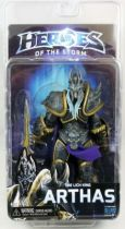 heroes_of_the_storm___arthas_the_lich_king___neca