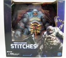Heroes of the Storm - Stitches Terror of Darkshire - NECA
