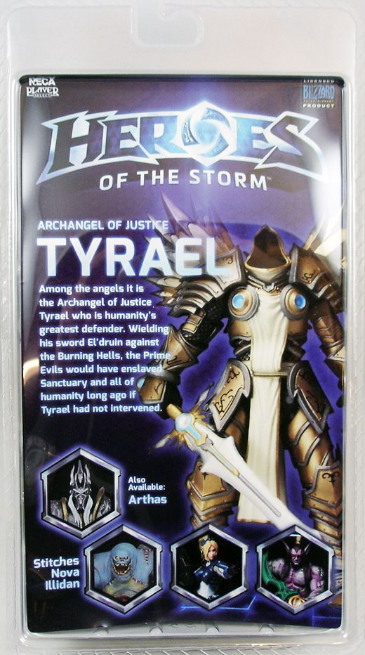 heroes_of_the_storm___tyrael_archangel_of_justice___neca__1_