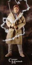 Highlander - Conner MacLeod (Christopher Lambert) - Sideshow Collectibles