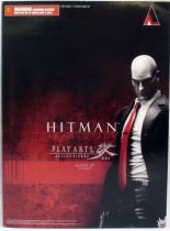 hitman_absolution___agent_47___figurine_play_arts_kai