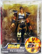 Hokuto no Ken - Kaiyodo Figure Collection vol.14 : Juza