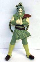 Hokuto no Ken - Toki - keyring figure - Banpresto