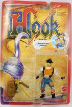 Hook - Mattel - Lost Boy Ace