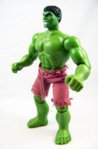 Hulk - Mego World\'s Greatest Super-Heroes - Hulk 30cm (loose) 03