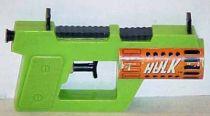Hulk - Vintage Merchandising - Water Gun (loose)