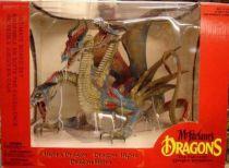 Hydra Dragon (series 7)