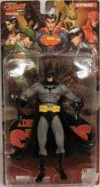Identity Crisis - Batman